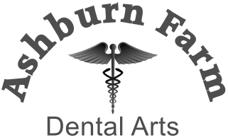 ashburn logo