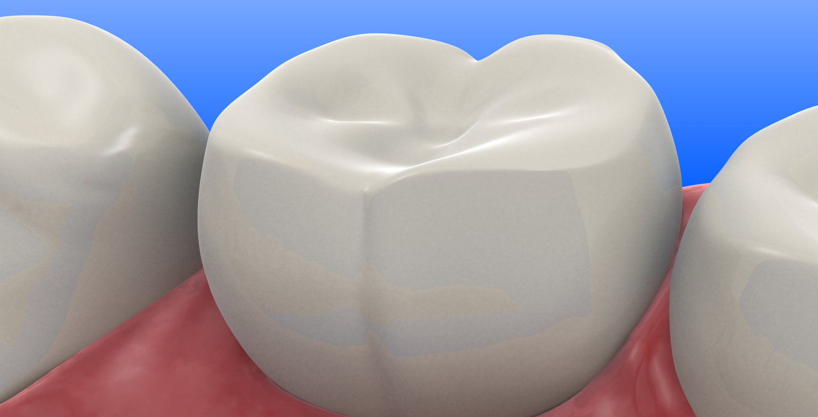 image of tooth